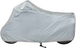 Motorcycle-Motorbike-Bike-Protective-Rain-Cover-For-Suzuki-50Cc-Katana