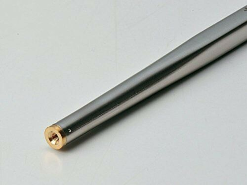 "Snow Peak Carry-on Chopsticks /""Wabuki/"" L-Size SCT-111"