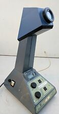 Oem Electrothermal Digital Melting Point Apparatus 1a 8101 Lab Test Equipment
