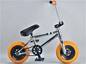 Sedie A Dondolo Bambini : Sedia a dondolo mini bmx bambini trick bicicletta bane i rok 3