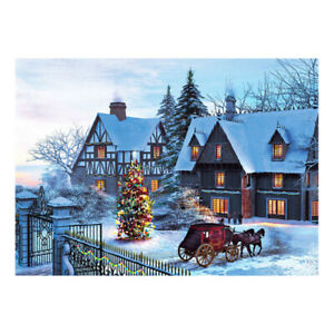 1000-Piece-Jigsaw-Puzzle-Brain-Teaser-Paper-Toy-for-Kids-Adults-Xmas-Day