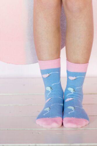 23-26  27-30 31-34  Neu Sommer  2017 Socken Bonnie Doon Strümpfe  Gr