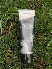 Joico - Vero K-Pak Color Intensity Semi-Permanent TITANIUM 4oz