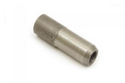 VENTILFÜHRUNG, Stahl-Keramik-Ausführung, für Ural & Dnepr Zylinderköpfe