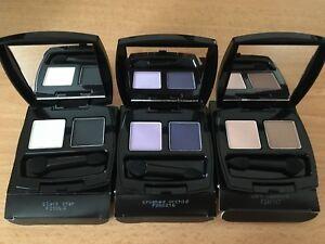 BNIB-Avon-True-Colour-Eyeshadow-Duo-Various-Shades-RRP-6-FREE-P-amp-P