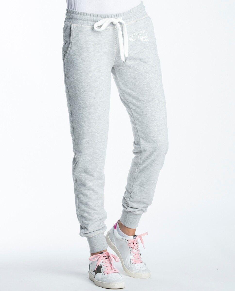 Better Rich Pant Home Ny Women's Sweatpants, Size  XS, S,M,L,XL New