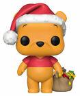 Funko POP! Animation - Winnie the Pooh Vinyl Figure