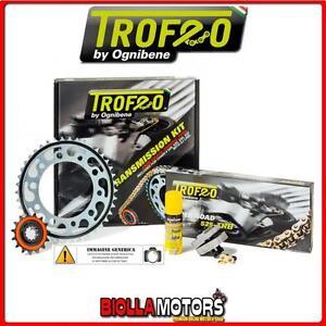 255790000-KIT-TRASMISSIONE-TROFEO-GAS-GAS-EC-250-2T-Racing-2005-250CC