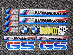 RGS Helmet Case ADV LC F F Protector Sticker Decal For - Bmw motorcycle stickers decals