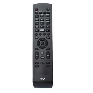Fernbedienung-fuer-Kartina-TV-Comigo-Quattro-IP-Box-High-Quality-Kartina-tv