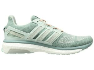 d98bff0ff Image is loading ADIDAS-Energy-Boost-3-Women-039-s-Sizes-