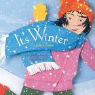 It's Winter! by Linda Glaser (Paperback, 2002)