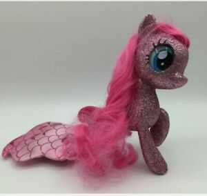 My-Little-Pony-The-Movie-Official-glitter-sea-pony-pinkie-pie-mermaid-MLP