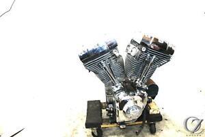 99-Harley-Dyna-Wide-Glide-FXDWG-Twin-Cam-88ci-1450cc-Engine-Motor-Warranty