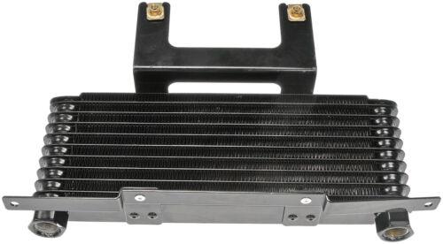 Transmission Oil Cooler Dorman# 918-249 Fits 01-06 Silverado Sierra 2500HD 3500