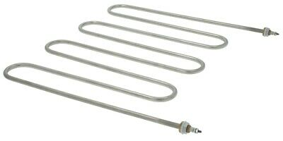 3kW 3000W 220-240V ELECTRIC WET WELL BAIN MARIE WATER BOILER HEATING ELEMENT
