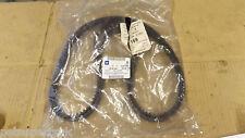 Genuine Vauxhall Astra G Zafira 1.6 1.8 16v Timing Belt. 24451895  New. V8