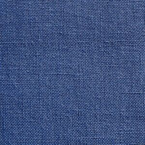 SUNSHOWER LINEN 32 Count by Wichelt  18 x 27 FREE Tapestry Needle!