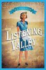 Listening Valley by D E Stevenson (Paperback / softback, 2015)