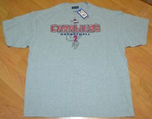 low priced 2cb99 e89b2 Details about Retro Cleveland Cavaliers Mo Williams Jersey T Shirt XXL 2XL  NWT NEW NBA