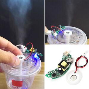 D16mm-108KHz-Ultrasonic-Mist-Maker-Transducer-Ceramic-Humidifier-Accessories