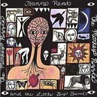 The Monkey-Puzzle by Joanne Rand (CD, Dec-2001, Homefire Productions)