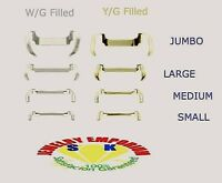 Quality-the Ring Guard,guard Ring Size Adjuster For Custom Fit Engagement & Othr