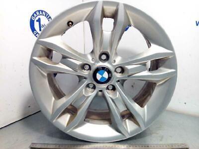 Fits BMW X1 E84 xDrive 18 D Genuine OE Quality Febi Wheel Bolt