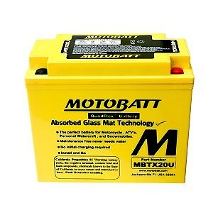 BATERIA-DE-MOTO-MOTOBAT-MBTX20U