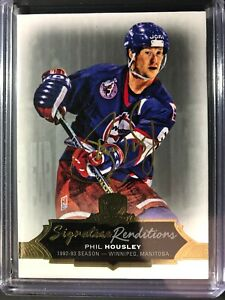 2016-17-The-Cup-Phil-Housley-Winnipeg-Jets-Signature-Renditions-Auto