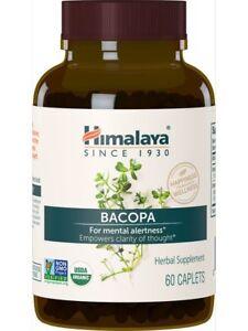 Himalaya-Herbal-Healthcare-Bacopa-60-ct