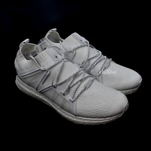 detailed look 6a946 a01b9 Image is loading NWT-Adidas-Bait-Men-039-s-Equipment-Support-