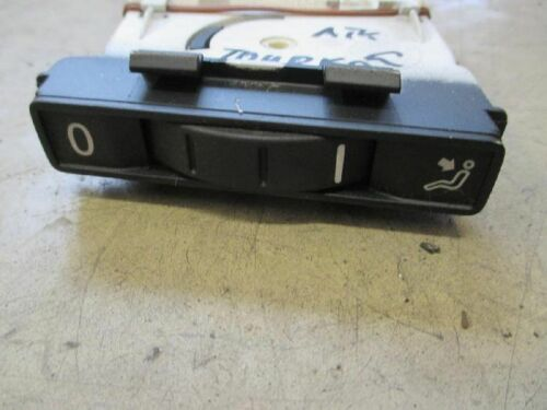 Lüftungsdüseversteller VW Touareg 7L6819765F Lüftungsversteller links