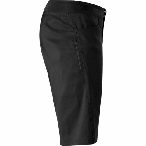 Fox Racing Ranger Cargo Short Black
