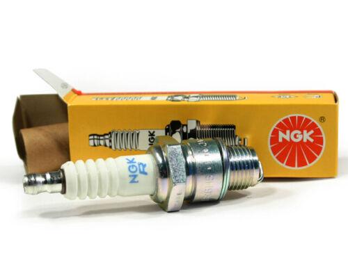 Zündkerze NGK BR6HS passend für Stihl 07 S 07S alte Version
