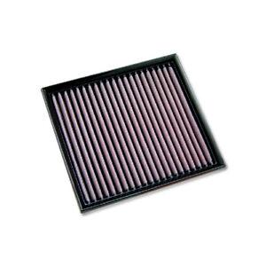 DNA-Air-Filter-for-BMW-325D-GT-2-0L-L4-DSL-13-16-PN-P-BM15C15-01