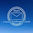 elsiesluxuryhandcraftedcards