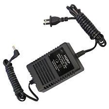 HQRP Adaptador de CA para Line 6 PX-2 PX-2g; Stompbox Modelers DL4, MM4, DM4