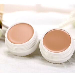 New-Maycheer-cover-face-foundation-concealer-Long-Lasting-waterproof-swea-VSS