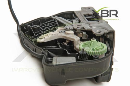 Para Mercedes C E CLK-Clase W203 W211 W209 Puerta Cerradura Actuador Reparación 4 Muelles