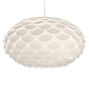 Modern designerarmadillo artichoke ceiling pendant light shade by stock photo aloadofball Image collections