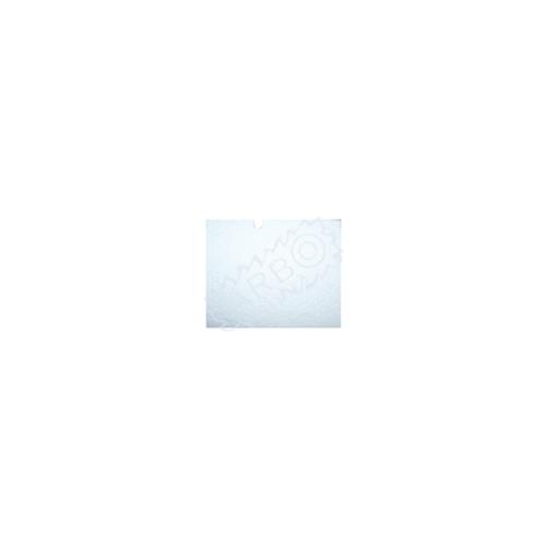 FERROLI KIT ISOLANTE PANNELLO ART 39846180 CALDAIA