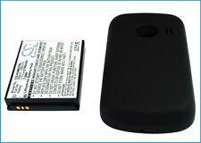 NEW Battery for Huawei M835 HB4J1 Li-ion UK Stock