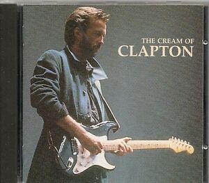 CD-BEST-OF-18-TITRES-ERIC-CLAPTON-CREAM-OF-ERIC-CLAPTON