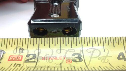 Farberware Power Cord for Coffee Maker Percolator Urn Pot Model Set No 50 55 100