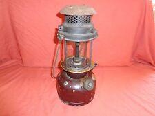 Vintage Vapalux 300X Bialaddin Paraffin kerosene Oil Lamp Lantern Tilley