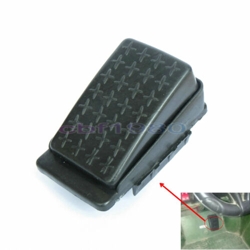 Replacement 6v//12v kids ride on toy car foot pedal Reset-Control switch