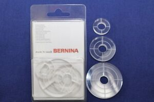 ORIGINAL-Bernina-echoquilt-CLIPS