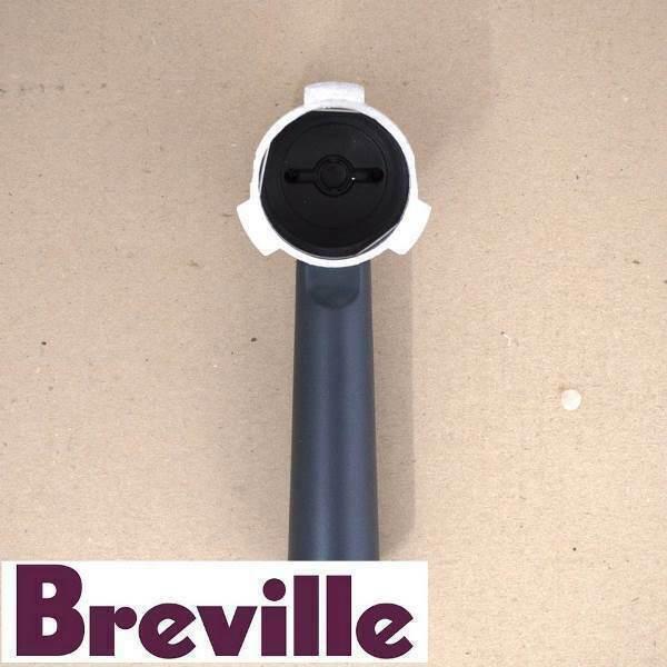 Breville Coffee Machine Filter Holder BES250 BES250S Part BES250//219