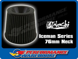 TAKASHI-ICEMAN-SERIES-POD-FILTER-AIR-FILTER-BLACK-76mm-NECK